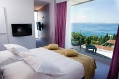 radisson-blu-resort-split-split-croatia-1056250_3