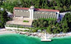 Hotel Jadran Tučepi