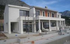 Privatna kuća Niko Kovač