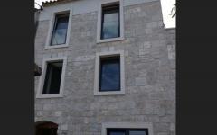 Kuća Vinogradov