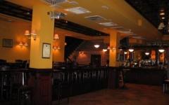 King Richards Pub-Dubrovnik